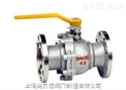Q41F-Q41F氨用球阀