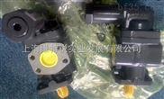 KP1/16 F10A K0A 4NL1克拉克齒輪泵現貨