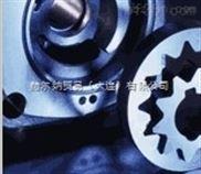 BUCHER液压阀-赫尔纳贸易有限公司