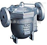 J7X疏水閥J7X蒸汽疏水閥日本TLV蒸汽疏水閥批發