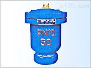 P1(QB1)-10-P1(QB1)-10單口排氣閥