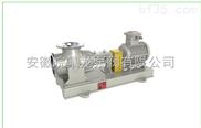 THZW化工轴流泵的功能优势