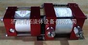 生产高压液体压力泵厂家
