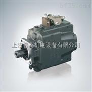 HAWE軸向柱塞泵 V60N軸向柱塞泵