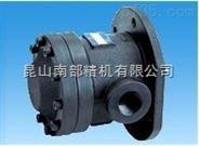 150T-75S-FR台湾KOMPASS油泵