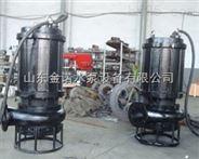 耐冲刷渣浆泵,大流量沙浆泵