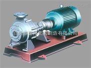 BRY50-32-200离心油泵(高温轴承)铸钢