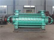 DG锅炉给水泵与D型给水泵区别DG450-60X5