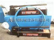 EUPRESS超高压手动油泵/EUPRESS超高压手动液压泵