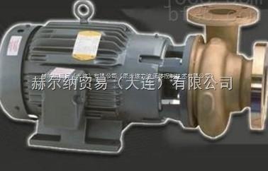優勢供應FINK計量泵—赫爾納貿易(大連)有限公司