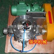 上海强旱星型卸料阀生产厂家