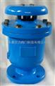 供應排氣閥 專業自動排氣閥 P41X\P42X 型自動排氣閥