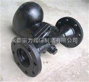 FT14HC FT13-杠杆浮球式蒸汽疏水阀