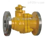 Q41N/F-液化气天然气球阀