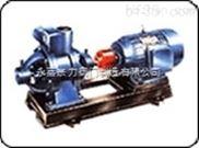 旋涡泵系列 >> 双级旋涡泵 >