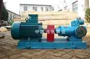 现货供应节能防爆燃油泵:SMH120R54E6.7W23