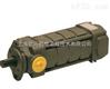 长期供应 布赫QXV系列齿轮泵