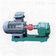ZYB-200-韶关 泊威 ZYB-200 高温渣油泵 厂家直销