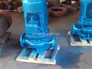 家用熱水管道泵價格