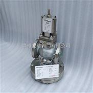 DP17薄膜先導式蒸汽減壓閥