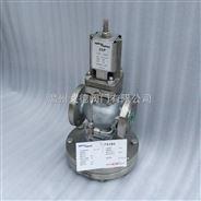 DP17薄膜先导式蒸汽减压阀