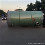 思茅一體化預制泵站普洱地區廠家