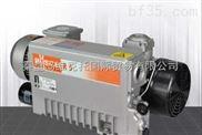 优势供应德国普旭BUSCH真空泵,压缩机,阀门等产品。