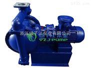 電動隔膜泵DBY-80鋁合金材質電動泵 防爆隔膜泵 耐腐蝕電動泵