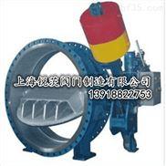 KD741X自動保壓液控緩閉止回閥/上海開維喜閥門