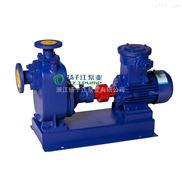 自吸泵,ZX不銹鋼自吸泵,ZW耐腐蝕自吸泵,FZB氟塑料自吸泵