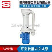 厂家SPT-40SK-3-VF废气泵价格 质保一年 上门安装