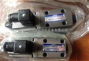 台湾YUKEN油研叶片泵PV2R1-17-F-RAA-41