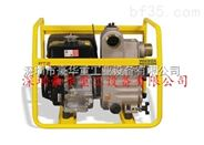 PT3A污水抽排泵-威克耐腐蚀排涝污水泵