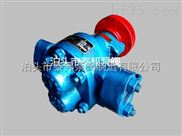 煤焦油ZYB960渣油泵+ZYB33.3A渣油泵-扬程及价格表