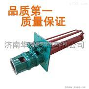 熔盐泵 轴流泵