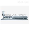 供应_全国_QZB大流量漂浮式轴流泵