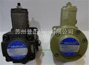 50T-07-FR-台湾KOMPASS变量叶片泵50T-07-FR任选安装