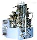 MIKUNI三国重工业MX3-540GST4空气空压机咨询