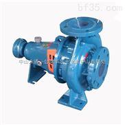 XA32/13环保工程管道增压泵 离心泵