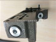 供应液压泵配件+控制阀+90R75+萨澳