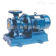 厂家直销80FSB-50氟塑料离心泵