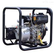 薩登3寸柴油清水泵廠家直銷