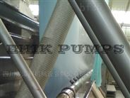 RX系列高压冲洗旋喷泵:高压清洗泵