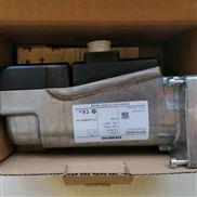 燃烧器配件SIEMENS执行器SKP15.000E2