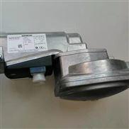 进口SIEMENS阀门执行器SKP75.001E2