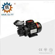 進口高溫齒輪泵(歐美知名品牌)美國卡洛特