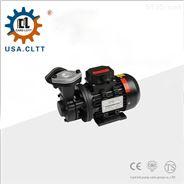 进口高温齿轮泵(欧美知名品牌)美国卡洛特