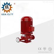 進口立式單級恒壓切線消防泵 美國卡洛特