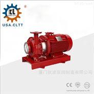 进口卧式消防泵(欧美知名品牌)美国卡洛特
