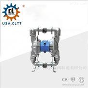 進口衛生級隔膜泵(知名品牌)美國卡洛特